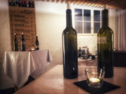 Bar Klub