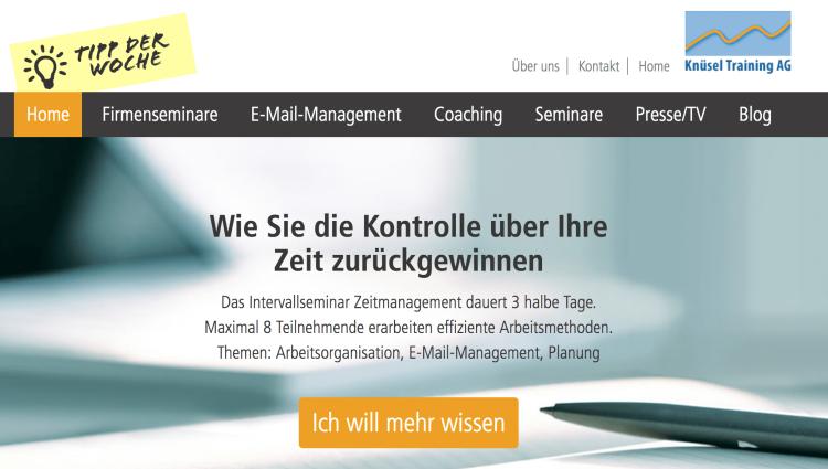 work-smarter.ch