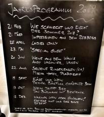 Preogramm 2019 BAR und Klub Weinmanufaktur Bern.PNG