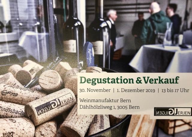 Degustation-und-Verkauf